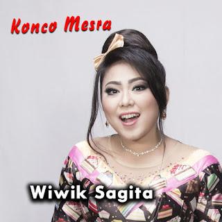 Wiwik Sagita - Konco Mesra on iTunes
