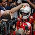 Por que a vitória de Vettel na F1 em Montreal foi a mais importante até agora em 2018
