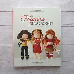 http://www.cousubynath.com/2019/06/mes-poupees-au-crochet.html