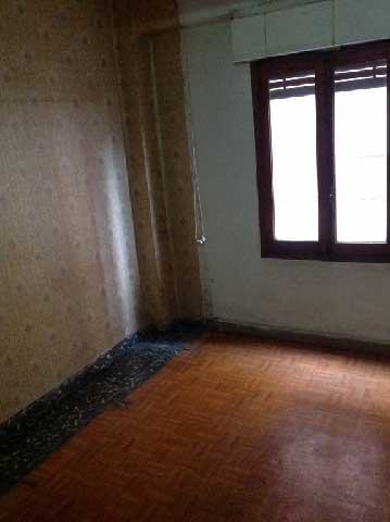 piso en venta calle del cid castellon habitacion