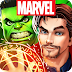 MARVEL Avengers Academy - How To Avoid Being Banned