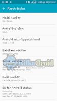 Cara Pasang TWRP + Root Samsung J2 Lollipop