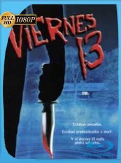 Viernes 13 Parte 1 (1980) HD [1080P]latino[GoogleDrive] DizonHD
