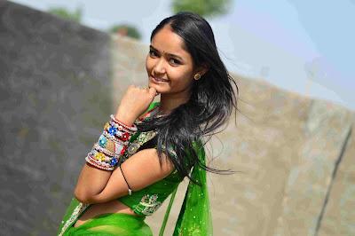 Rachana swami