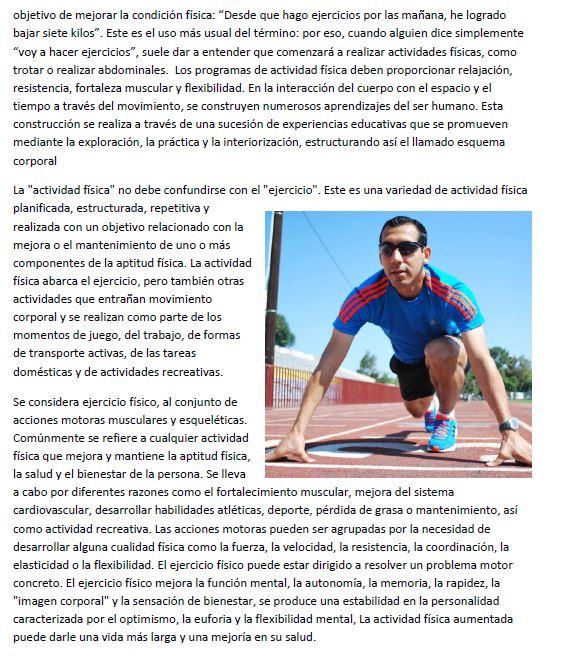arbitros-futbol-ejercicio2
