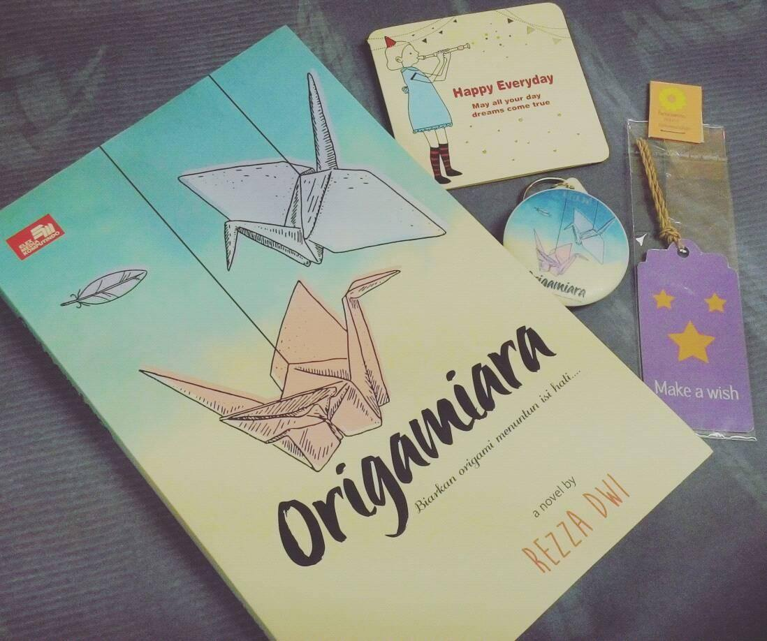 a pair of glasses and a cup of tea blog tour origamiara