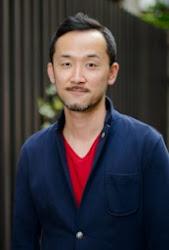 Hiroshi Sogabe