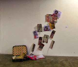 Resultado de imagem para III Bienal do Sertão de Artes Visuais