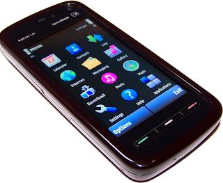 Simak Tips Ini Jika Ingin Membeli Handphone Bekas