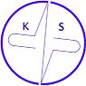 ksdp-logo-tngovernmentjobs-in