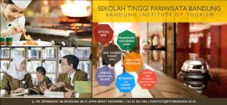 Sekolah Chef Terbaik Di Indonesia Bandung