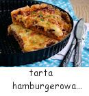 http://www.mniam-mniam.com.pl/2015/02/tarta-hamburgerowa.html