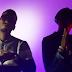 VIDEO:Gib Carter Ft Rich Mavoko-Chini:Download