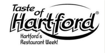 Dish Hartford Restaurant Week