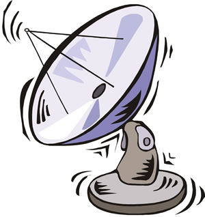 biss HNL Eutelsat 16°E 11366 V 30000 SID:03FA  26-09-2017