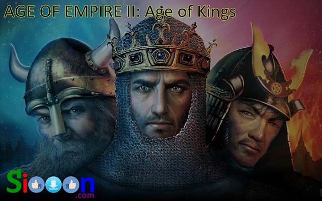 Age of Empire II Age of Kings (AOE II Age of Kings), Game Age of Empire II Age of Kings (AOE II Age of Kings), Spesification Game Age of Empire II Age of Kings (AOE II Age of Kings), Information Game Age of Empire II Age of Kings (AOE II Age of Kings), Game Age of Empire II Age of Kings (AOE II Age of Kings) Detail, Information About Game Age of Empire II Age of Kings (AOE II Age of Kings), Free Game Age of Empire II Age of Kings (AOE II Age of Kings), Free Upload Game Age of Empire II Age of Kings (AOE II Age of Kings), Free Download Game Age of Empire II Age of Kings (AOE II Age of Kings) Easy Download, Download Game Age of Empire II Age of Kings (AOE II Age of Kings) No Hoax, Free Download Game Age of Empire II Age of Kings (AOE II Age of Kings) Full Version, Free Download Game Age of Empire II Age of Kings (AOE II Age of Kings) for PC Computer or Laptop, The Easy way to Get Free Game Age of Empire II Age of Kings (AOE II Age of Kings) Full Version, Easy Way to Have a Game Age of Empire II Age of Kings (AOE II Age of Kings), Game Age of Empire II Age of Kings (AOE II Age of Kings) for Computer PC Laptop, Game Age of Empire II Age of Kings (AOE II Age of Kings) Lengkap, Plot Game Age of Empire II Age of Kings (AOE II Age of Kings), Deksripsi Game Age of Empire II Age of Kings (AOE II Age of Kings) for Computer atau Laptop, Gratis Game Age of Empire II Age of Kings (AOE II Age of Kings) for Computer Laptop Easy to Download and Easy on Install, How to Install Age of Empire II Age of Kings (AOE II Age of Kings) di Computer atau Laptop, How to Install Game Age of Empire II Age of Kings (AOE II Age of Kings) di Computer atau Laptop, Download Game Age of Empire II Age of Kings (AOE II Age of Kings) for di Computer atau Laptop Full Speed, Game Age of Empire II Age of Kings (AOE II Age of Kings) Work No Crash in Computer or Laptop, Download Game Age of Empire II Age of Kings (AOE II Age of Kings) Full Crack, Game Age of Empire II Age of Kings (AOE II Age of Kings) Full Crack, Free Download Game Age of Empire II Age of Kings (AOE II Age of Kings) Full Crack, Crack Game Age of Empire II Age of Kings (AOE II Age of Kings), Game Age of Empire II Age of Kings (AOE II Age of Kings) plus Crack Full, How to Download and How to Install Game Age of Empire II Age of Kings (AOE II Age of Kings) Full Version for Computer or Laptop, Specs Game PC Age of Empire II Age of Kings (AOE II Age of Kings), Computer or Laptops for Play Game Age of Empire II Age of Kings (AOE II Age of Kings), Full Specification Game Age of Empire II Age of Kings (AOE II Age of Kings), Specification Information for Playing Age of Empire II Age of Kings (AOE II Age of Kings), Age of Empire 2 (AOE 2), Game Age of Empire 2 (AOE 2), Spesification Game Age of Empire 2 (AOE 2), Information Game Age of Empire 2 (AOE 2), Game Age of Empire 2 (AOE 2) Detail, Information About Game Age of Empire 2 (AOE 2), Free Game Age of Empire 2 (AOE 2), Free Upload Game Age of Empire 2 (AOE 2), Free Download Game Age of Empire 2 (AOE 2) Easy Download, Download Game Age of Empire 2 (AOE 2) No Hoax, Free Download Game Age of Empire 2 (AOE 2) Full Version, Free Download Game Age of Empire 2 (AOE 2) for PC Computer or Laptop, The Easy way to Get Free Game Age of Empire 2 (AOE 2) Full Version, Easy Way to Have a Game Age of Empire 2 (AOE 2), Game Age of Empire 2 (AOE 2) for Computer PC Laptop, Game Age of Empire 2 (AOE 2) Lengkap, Plot Game Age of Empire 2 (AOE 2), Deksripsi Game Age of Empire 2 (AOE 2) for Computer atau Laptop, Gratis Game Age of Empire 2 (AOE 2) for Computer Laptop Easy to Download and Easy on Install, How to Install Age of Empire 2 (AOE 2) di Computer atau Laptop, How to Install Game Age of Empire 2 (AOE 2) di Computer atau Laptop, Download Game Age of Empire 2 (AOE 2) for di Computer atau Laptop Full Speed, Game Age of Empire 2 (AOE 2) Work No Crash in Computer or Laptop, Download Game Age of Empire 2 (AOE 2) Full Crack, Game Age of Empire 2 (AOE 2) Full Crack, Free Download Game Age of Empire 2 (AOE 2) Full Crack, Crack Game Age of Empire 2 (AOE 2), Game Age of Empire 2 (AOE 2) plus Crack Full, How to Download and How to Install Game Age of Empire 2 (AOE 2) Full Version for Computer or Laptop, Specs Game PC Age of Empire 2 (AOE 2), Computer or Laptops for Play Game Age of Empire 2 (AOE 2), Full Specification Game Age of Empire 2 (AOE 2), Specification Information for Playing Age of Empire 2 (AOE 2), Age of Empire 2 Age of King (AOE 2 Age of King), Game Age of Empire 2 Age of King (AOE 2 Age of King), Spesification Game Age of Empire 2 Age of King (AOE 2 Age of King), Information Game Age of Empire 2 Age of King (AOE 2 Age of King), Game Age of Empire 2 Age of King (AOE 2 Age of King) Detail, Information About Game Age of Empire 2 Age of King (AOE 2 Age of King), Free Game Age of Empire 2 Age of King (AOE 2 Age of King), Free Upload Game Age of Empire 2 Age of King (AOE 2 Age of King), Free Download Game Age of Empire 2 Age of King (AOE 2 Age of King) Easy Download, Download Game Age of Empire 2 Age of King (AOE 2 Age of King) No Hoax, Free Download Game Age of Empire 2 Age of King (AOE 2 Age of King) Full Version, Free Download Game Age of Empire 2 Age of King (AOE 2 Age of King) for PC Computer or Laptop, The Easy way to Get Free Game Age of Empire 2 Age of King (AOE 2 Age of King) Full Version, Easy Way to Have a Game Age of Empire 2 Age of King (AOE 2 Age of King), Game Age of Empire 2 Age of King (AOE 2 Age of King) for Computer PC Laptop, Game Age of Empire 2 Age of King (AOE 2 Age of King) Lengkap, Plot Game Age of Empire 2 Age of King (AOE 2 Age of King), Deksripsi Game Age of Empire 2 Age of King (AOE 2 Age of King) for Computer atau Laptop, Gratis Game Age of Empire 2 Age of King (AOE 2 Age of King) for Computer Laptop Easy to Download and Easy on Install, How to Install Age of Empire 2 Age of King (AOE 2 Age of King) di Computer atau Laptop, How to Install Game Age of Empire 2 Age of King (AOE 2 Age of King) di Computer atau Laptop, Download Game Age of Empire 2 Age of King (AOE 2 Age of King) for di Computer atau Laptop Full Speed, Game Age of Empire 2 Age of King (AOE 2 Age of King) Work No Crash in Computer or Laptop, Download Game Age of Empire 2 Age of King (AOE 2 Age of King) Full Crack, Game Age of Empire 2 Age of King (AOE 2 Age of King) Full Crack, Free Download Game Age of Empire 2 Age of King (AOE 2 Age of King) Full Crack, Crack Game Age of Empire 2 Age of King (AOE 2 Age of King), Game Age of Empire 2 Age of King (AOE 2 Age of King) plus Crack Full, How to Download and How to Install Game Age of Empire 2 Age of King (AOE 2 Age of King) Full Version for Computer or Laptop, Specs Game PC Age of Empire 2 Age of King (AOE 2 Age of King), Computer or Laptops for Play Game Age of Empire 2 Age of King (AOE 2 Age of King), Full Specification Game Age of Empire 2 Age of King (AOE 2 Age of King), Specification Information for Playing Age of Empire 2 Age of King (AOE 2 Age of King), Age of Empire 2 (AOE 2), Game Age of Empire 2 (AOE 2), Spesification Game Age of Empire 2 (AOE 2), Information Game Age of Empire 2 (AOE 2), Game Age of Empire 2 (AOE 2) Detail, Information About Game Age of Empire 2 (AOE 2), Free Game Age of Empire 2 (AOE 2), Free Upload Game Age of Empire 2 (AOE 2), Free Download Game Age of Empire 2 (AOE 2) Easy Download, Download Game Age of Empire 2 (AOE 2) No Hoax, Free Download Game Age of Empire 2 (AOE 2) Full Version, Free Download Game Age of Empire 2 (AOE 2) for PC Computer or Laptop, The Easy way to Get Free Game Age of Empire 2 (AOE 2) Full Version, Easy Way to Have a Game Age of Empire 2 (AOE 2), Game Age of Empire 2 (AOE 2) for Computer PC Laptop, Game Age of Empire 2 (AOE 2) Lengkap, Plot Game Age of Empire 2 (AOE 2), Deksripsi Game Age of Empire 2 (AOE 2) for Computer atau Laptop, Gratis Game Age of Empire 2 (AOE 2) for Computer Laptop Easy to Download and Easy on Install, How to Install Age of Empire 2 (AOE 2) di Computer atau Laptop, How to Install Game Age of Empire 2 (AOE 2) di Computer atau Laptop, Download Game Age of Empire 2 (AOE 2) for di Computer atau Laptop Full Speed, Game Age of Empire 2 (AOE 2) Work No Crash in Computer or Laptop, Download Game Age of Empire 2 (AOE 2) Full Crack, Game Age of Empire 2 (AOE 2) Full Crack, Free Download Game Age of Empire 2 (AOE 2) Full Crack, Crack Game Age of Empire 2 (AOE 2), Game Age of Empire 2 (AOE 2) plus Crack Full, How to Download and How to Install Game Age of Empire 2 (AOE 2) Full Version for Computer or Laptop, Specs Game PC Age of Empire 2 (AOE 2), Computer or Laptops for Play Game Age of Empire 2 (AOE 2), Full Specification Game Age of Empire 2 (AOE 2), Specification Information for Playing Age of Empire 2 (AOE 2).