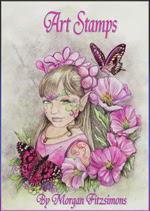 http://www.artstampsstore.com/