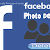 Remove Photo Permanently On Facebook