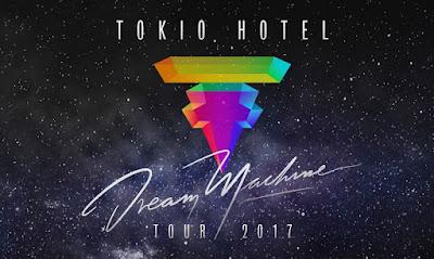 http://www.tokiohotel.com/