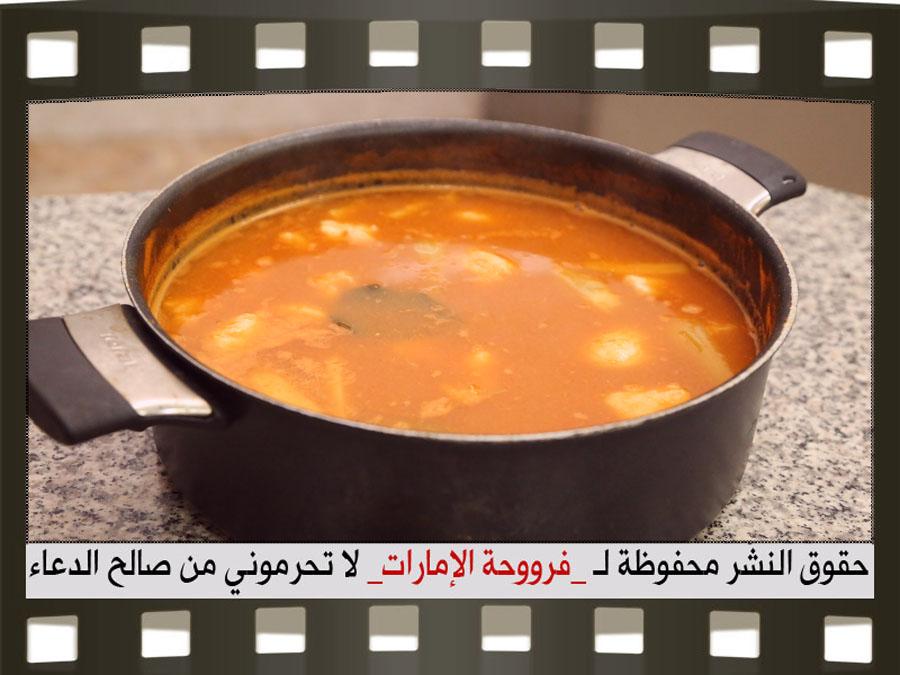 http://2.bp.blogspot.com/-LT07hshP5rE/VjDUcjAturI/AAAAAAAAX_A/Ssp_TVHO5hE/s1600/17.jpg