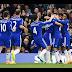 Watch Chelsea vs Watford Live Online