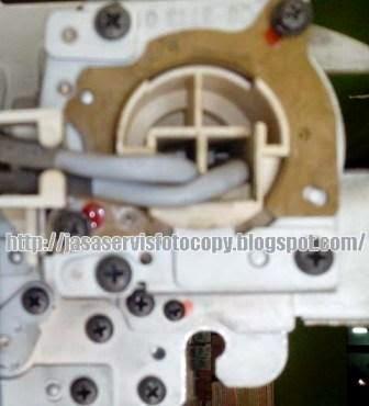 cara-modifikasi-canon-ir6570