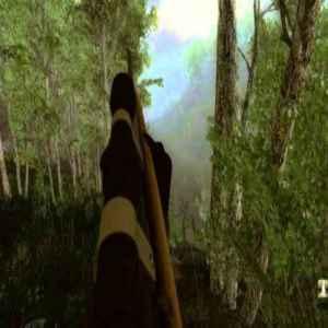 Hunting Simulator setup download softonic