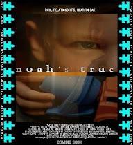 Noah's Truck (El camión de Noé)
