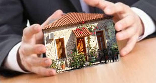 Με επιλογή ΣΥΡΙΖΑ κι όχι της τρόικας το καθένα σπίτι σε χέρια τραπεζίτη!