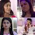 Aaliya's drastic step ruining Purab's life  In Zee Tv's Kumkum Bhagya