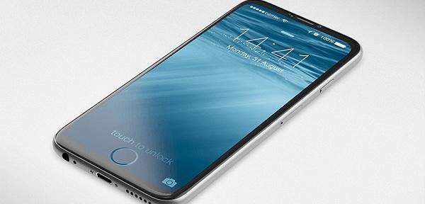 sửa chữa iPhone 8 giá bao nhiêu
