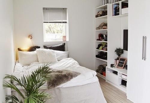 banken voor je kamer