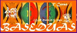 http://baseduas.blogspot.com.es/