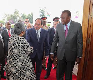 KANU to join the race with president Uhuru Kenyatta as their president. PHOTO   Courtesy