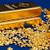 Rusia estudia sustituir el dólar por el oro