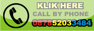 call camilan murah surabaya