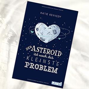 http://www.thienemann-esslinger.de/planet/buecher/buchdetailseite/der-asteroid-ist-noch-das-kleinste-problem-isbn-978-3-522-50550-5/#