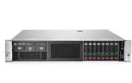 HP ProLiant DL380 Gen9 Driver Download