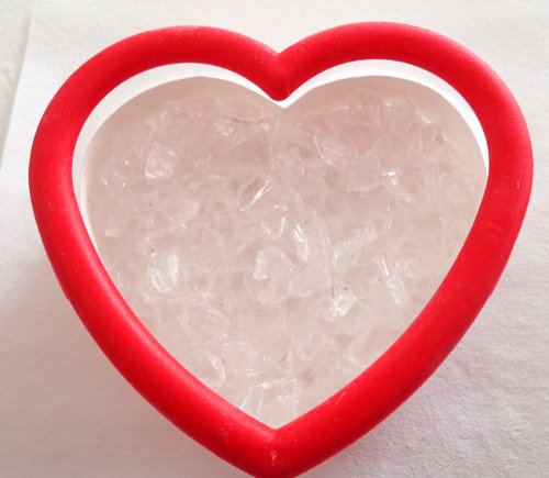 News for this heart i used some coarse clear 96 wissmach frit as a base layer and then added the medium size red frit 96 41 all the way up to the rim of thecheapjerseys Images