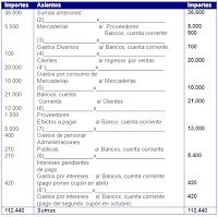 Ejemplos-basicos-Registro-Diario-y-explicación-movimiento-partida