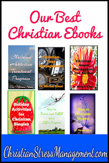 Our best Christian ebooks