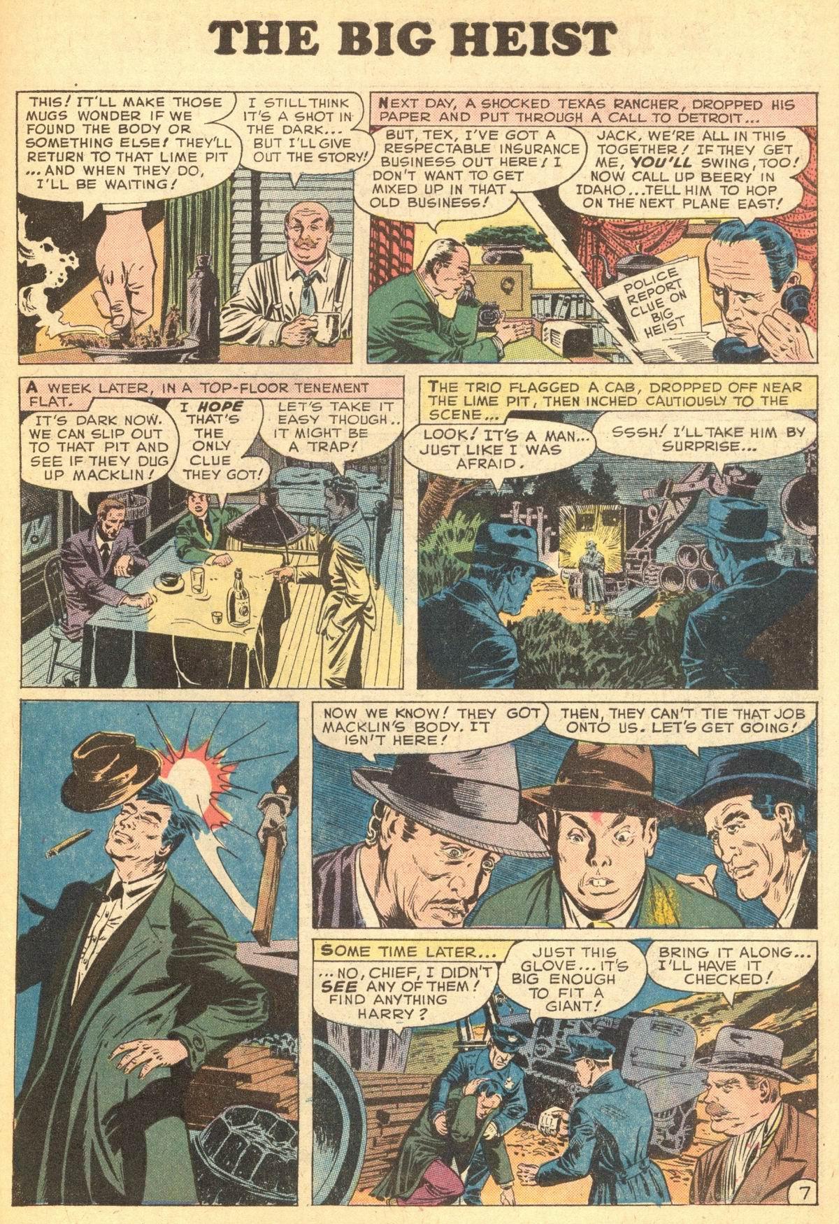 Detective Comics (1937) 423 Page 44