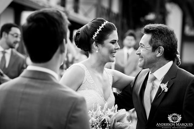 casamento real, casamento na praia, joão pessoa
