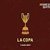 Con Gol de Neymar el Barcelona vence a la Real Sociedad