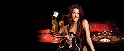 3 chiến thuật chơi roulette online ăn tiền thật 10021703