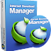 [PC Software] IDM 6.25 Build 12 Full