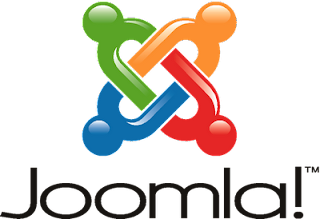 Introduce Blogging with Joomla