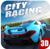 City Racing 3D Apk Mod