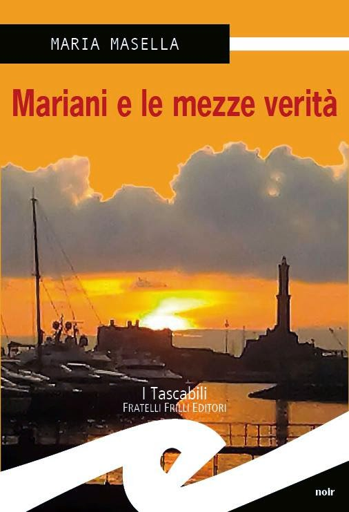 http://www.amazon.it/Mariani-mezze-verit%C3%A0-Maria-Masella-ebook/dp/B00P0ADZUM/ref=sr_1_sc_1?s=digital-text&ie=UTF8&qid=1424511240&sr=1-1-spell&keywords=marianie+le+mezze+verit%C3%A0