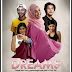 Review Film Dreams : Kisah Perjalanan Fatin Shidqia Lubis Menjadi Seorang Bintang